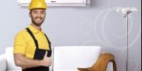 Какой выбрать кондиционер для квартиры