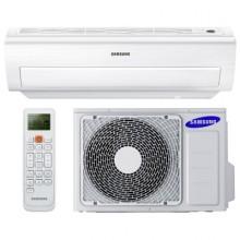 Кондиционер Samsung AR24HQFN