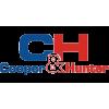Cooper & Hunter (95)